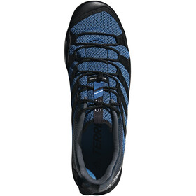 adidas TERREX Solo Approach Shoes Men core black